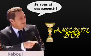 http://conradworld.free.fr/files/sarkoanecdote.jpg
